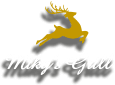 Miky's Grill / Arabba