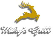 Miky's Grill